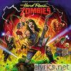 Hard Rock Zombies (Original Motion Picture Soundtrack)
