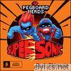 Supersonic (feat. Chimeric) - Single
