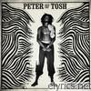 Peter Tosh (1978-1987)