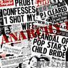 Anarchy In the UK - EP