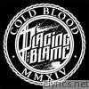 Placing The Blame - Cold Blood - EP