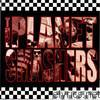 Planet Smashers - The Planet Smashers