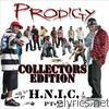 Prodigy - H.N.I.C., Pt. 2 (Collector's Edition)
