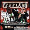 Psy - Hangover (feat. Snoop Dogg) - Single