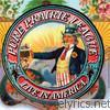 Pure Prairie League: Live In America