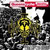 Operation: Mindcrime (Bonus Track Version)
