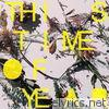 This Time Of Year - Single