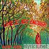 Love Is Not Enough - Single