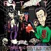 Ratcat - This Nightmare