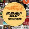 Red Rat Medley - Single