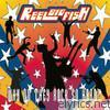 Reel Big Fish - Why Do They Rock So Hard