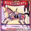 Refreshments - The Bottle & Fresh Horses