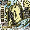 Clock Smash - Single