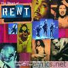The Best of Rent - Highlights from the Original Cast Album (1996 Original Broadway Cast) [Cast Recording]