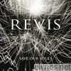 Revis - Save Our Souls - Single