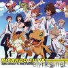 Digimon Adventure Tri, Ending 5 Aikotoba - Single