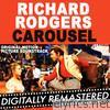 Richard Rodgers - Carousel (Original Motion Picture Soundtrack) [Digitally Remastered]