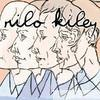 Rilo Kiley - The Execution of All Things - EP