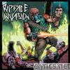 Ripface Invasion - To Not Give In - Single