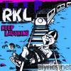 Rkl - The Best of RKL