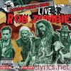 Electric Head, Pt. 2 (The Ecstasy) [Live At Riot Fest / 2016] - Single