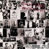 Rolling Stones - Exile On Main St. (Deluxe Version) [Remastered]