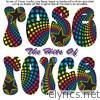 The Hits Of Rose Royce