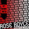 Get Down with Rose Royce (Live)