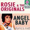 Angel Baby (Remastered) - Single