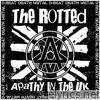 Apathy In the UK - Single