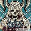 Rotten Sound - Species At War - EP