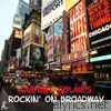 Rockin' On Broadway