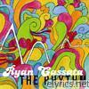 Ryan Cassata - The Rhythm