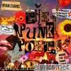 The Punk Poet - EP