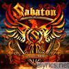 Sabaton - Coat of Arms (Bonus Track Version)