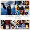 Sarah Brightman - Rarities, Vol. 2