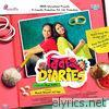 Bibaho Diaries (Original Motion Picture Soundtrack)