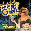 Werqin' Girl (B. Ames Extended Remix) - Single