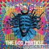 The God Particle - EP