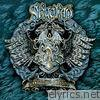 Skyclad - The Wayward Sons of Mother Earth
