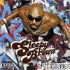 Sleepy Brown - Mr. Brown