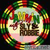 Jammin' With… Sly & Robbie