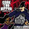 Snak The Ripper - Sex Machine