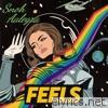 Snoh Aalegra - Feels