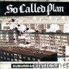 So Called Plan - Suburbian Symphony