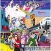 Solace In Exile - New Acquaintances ... And Absent Friends