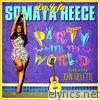 Party With the World - Single
