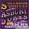 Southside Johnny & The Asbury Jukes - Cadillac Jack's Number One Son