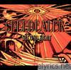 Speedealer - Second Sight