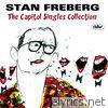Stan Freberg - The Capitol Singles Collection